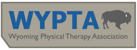 Wyoming Physical Therapy Association